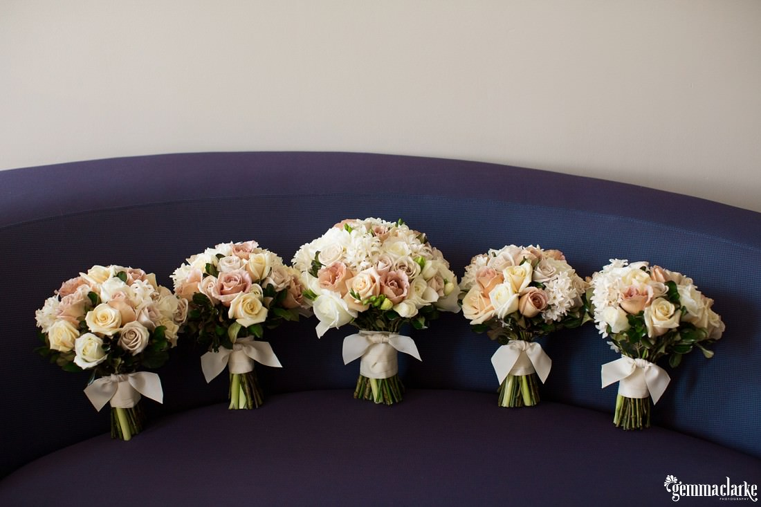 gemma-clarke-photography_gunners-barracks-wedding_tearooms-wedding_danielle-and-campbell_0003