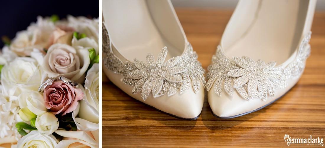 gemma-clarke-photography_gunners-barracks-wedding_tearooms-wedding_danielle-and-campbell_0004