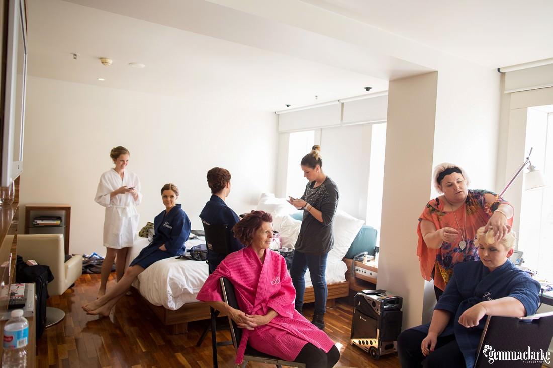 gemma-clarke-photography_gunners-barracks-wedding_tearooms-wedding_danielle-and-campbell_0007