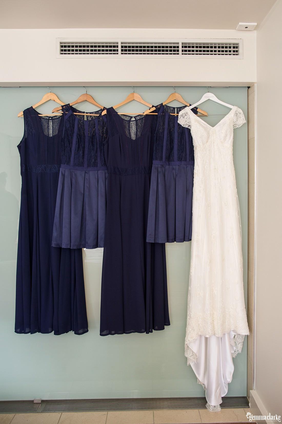 gemma-clarke-photography_gunners-barracks-wedding_tearooms-wedding_danielle-and-campbell_0008