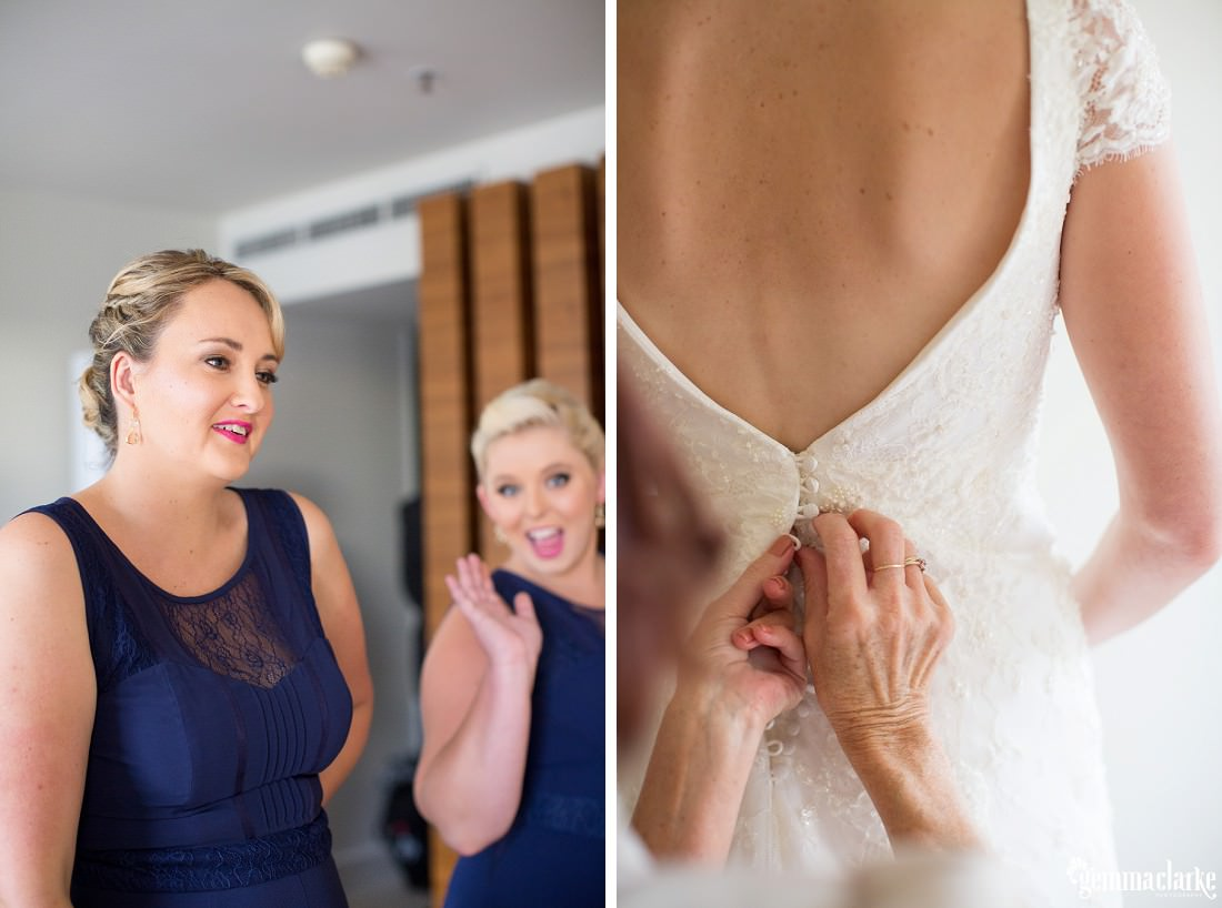 gemma-clarke-photography_gunners-barracks-wedding_tearooms-wedding_danielle-and-campbell_0009
