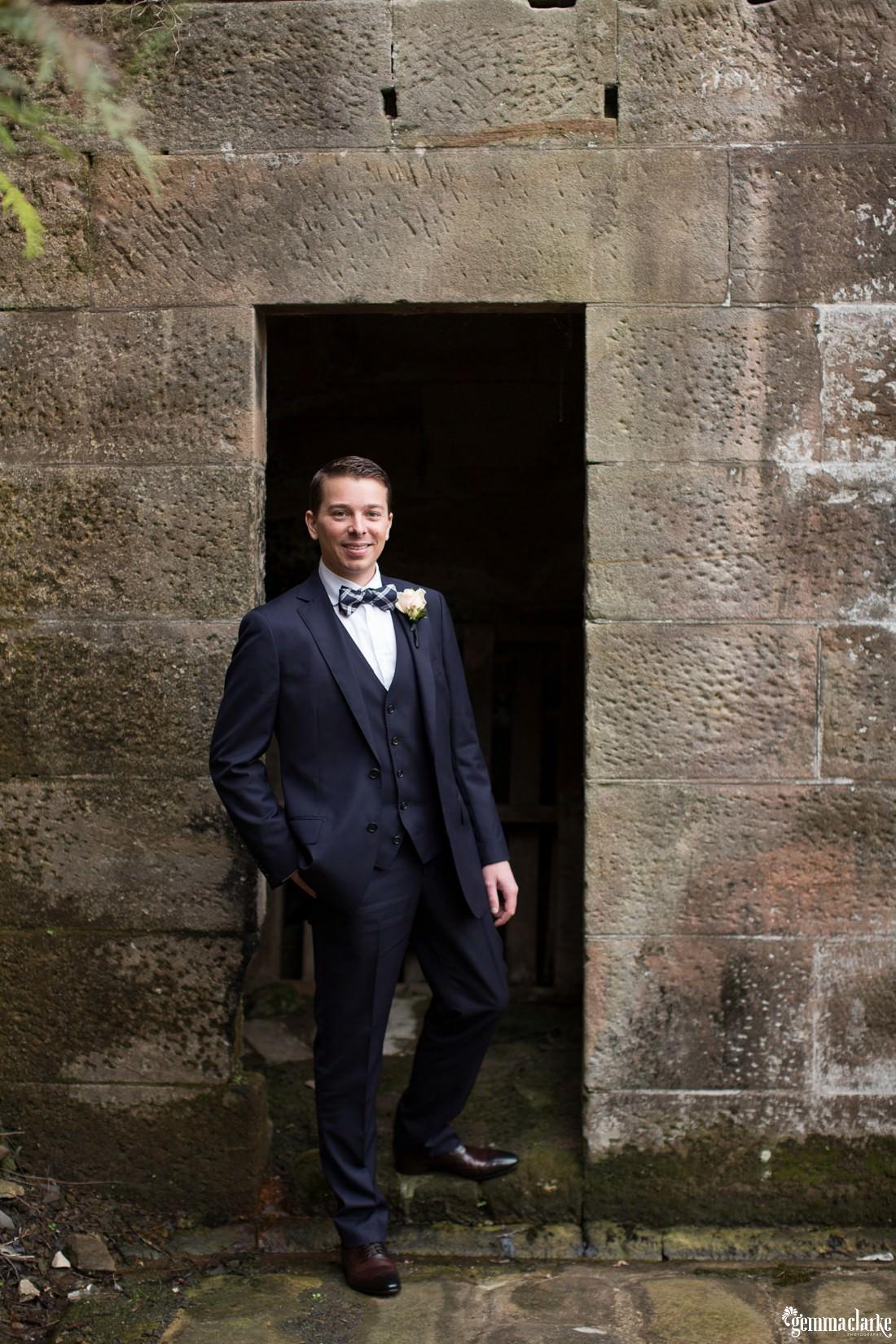 gemma-clarke-photography_gunners-barracks-wedding_tearooms-wedding_danielle-and-campbell_0012