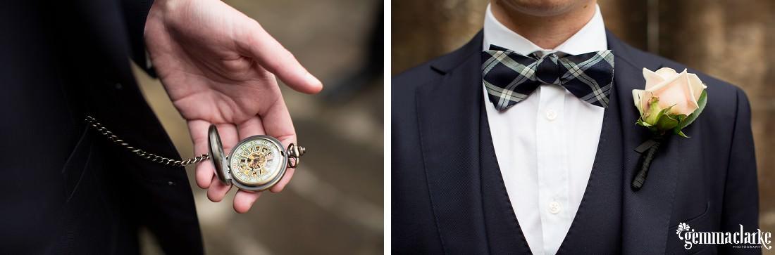 gemma-clarke-photography_gunners-barracks-wedding_tearooms-wedding_danielle-and-campbell_0013
