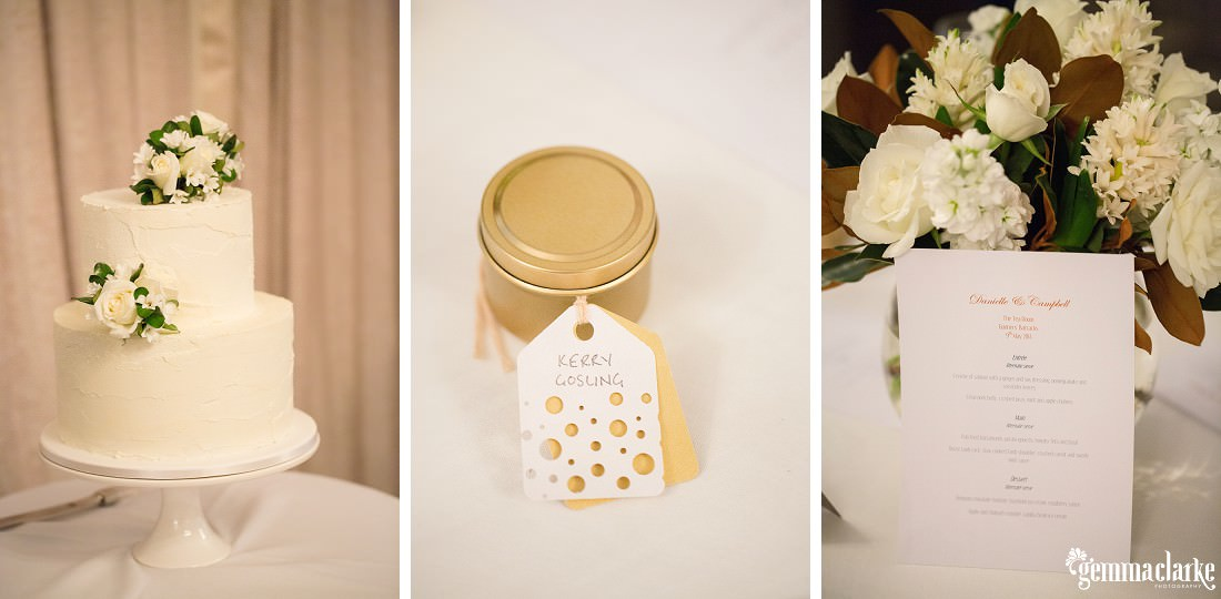 gemma-clarke-photography_gunners-barracks-wedding_tearooms-wedding_danielle-and-campbell_0016