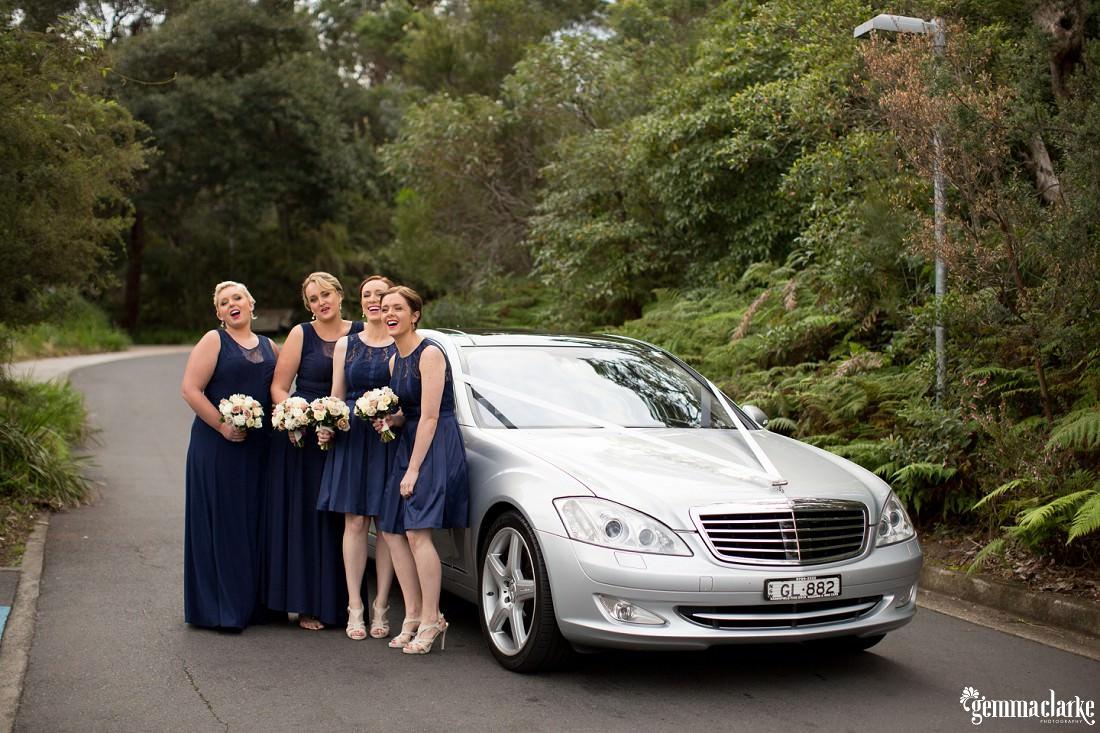 gemma-clarke-photography_gunners-barracks-wedding_tearooms-wedding_danielle-and-campbell_0020