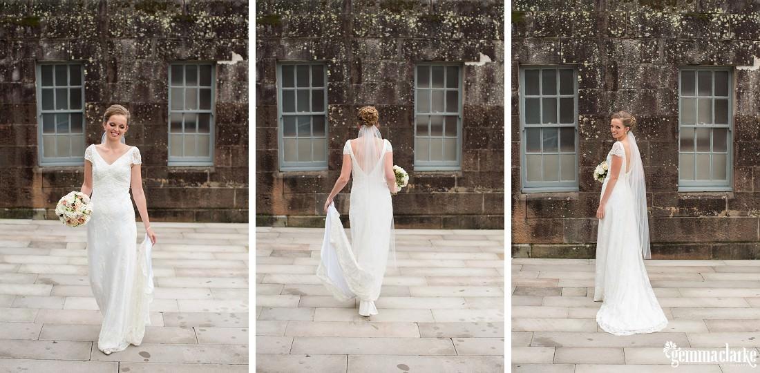 gemma-clarke-photography_gunners-barracks-wedding_tearooms-wedding_danielle-and-campbell_0021