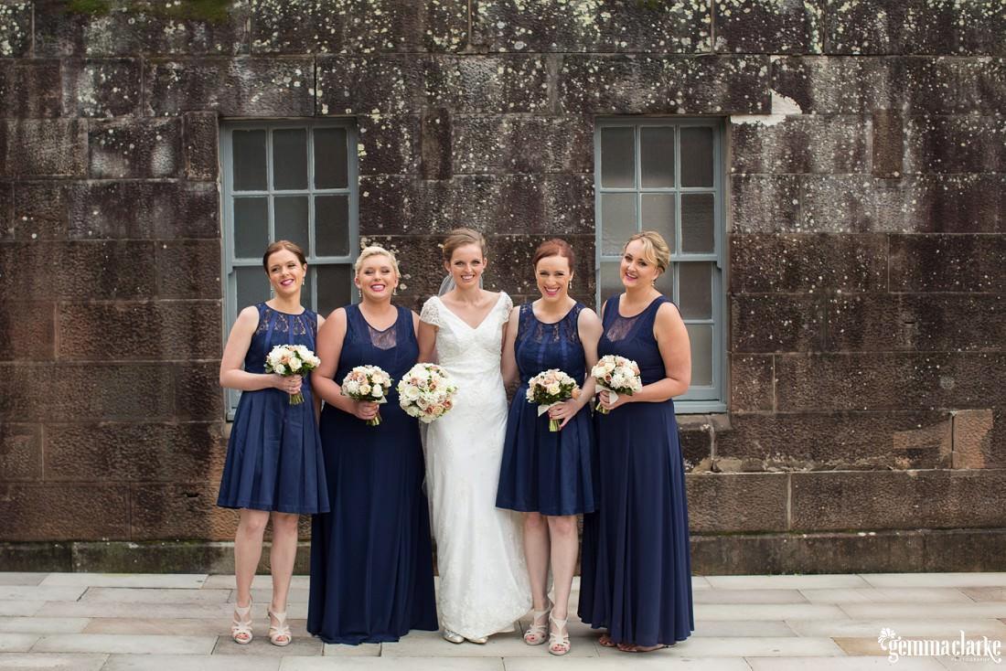 gemma-clarke-photography_gunners-barracks-wedding_tearooms-wedding_danielle-and-campbell_0022