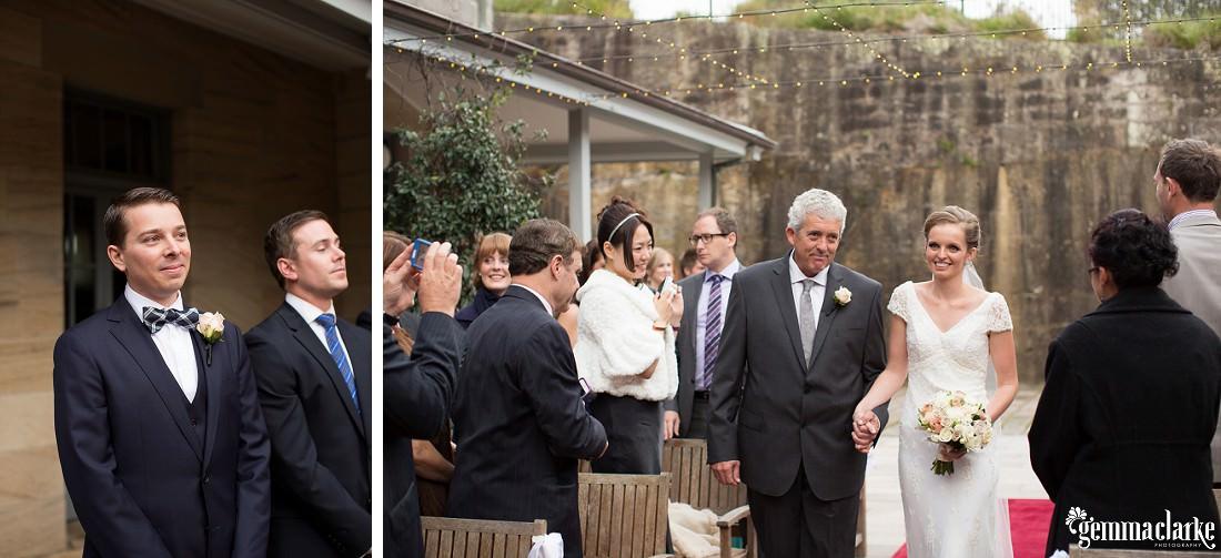 gemma-clarke-photography_gunners-barracks-wedding_tearooms-wedding_danielle-and-campbell_0023