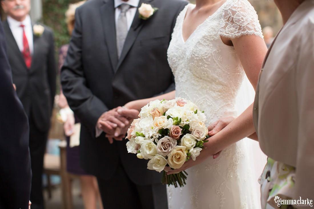 gemma-clarke-photography_gunners-barracks-wedding_tearooms-wedding_danielle-and-campbell_0025