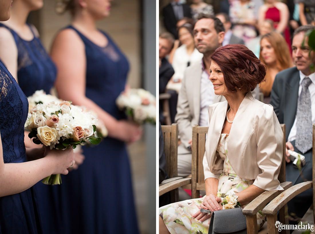 gemma-clarke-photography_gunners-barracks-wedding_tearooms-wedding_danielle-and-campbell_0027