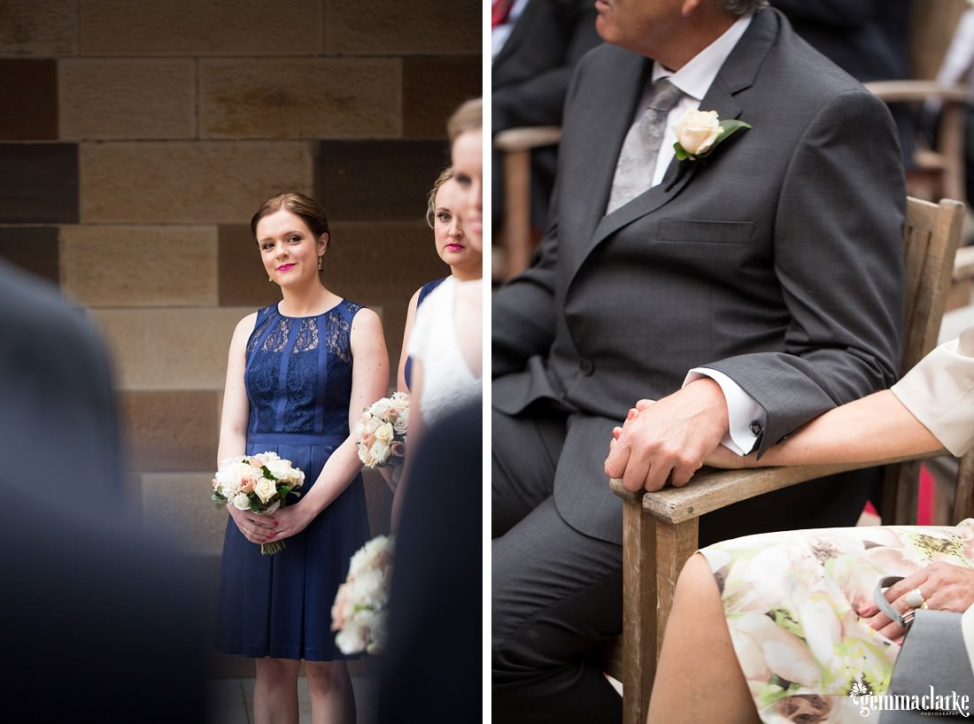 gemma-clarke-photography_gunners-barracks-wedding_tearooms-wedding_danielle-and-campbell_0029
