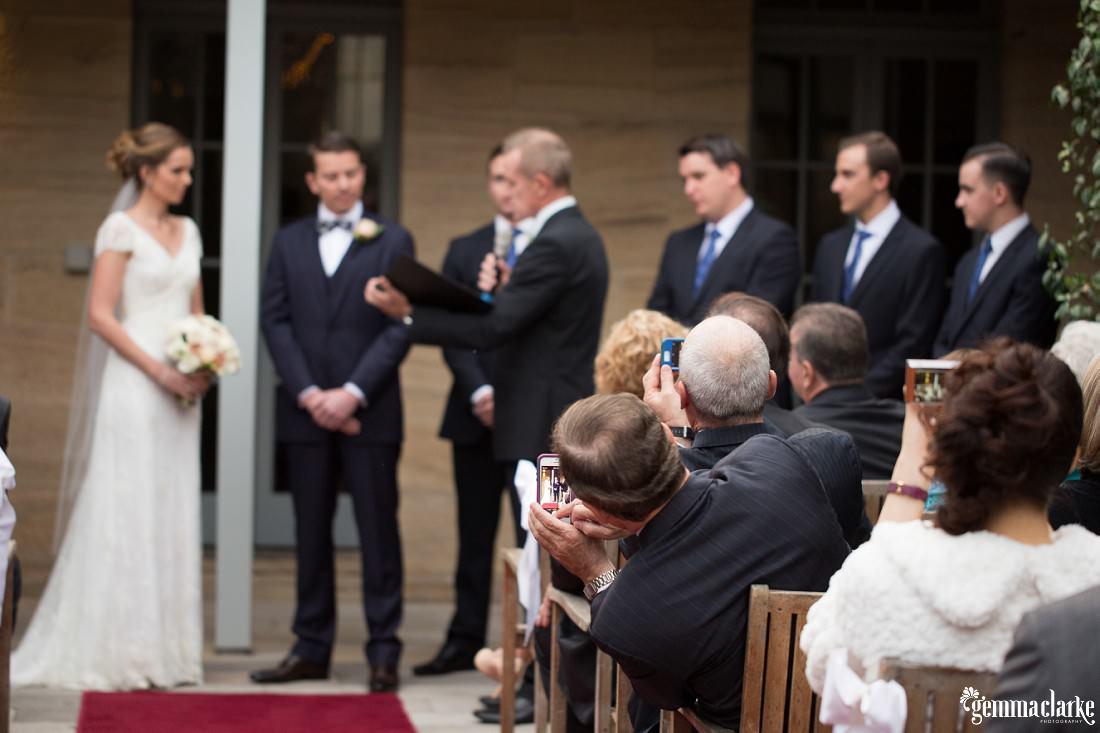 gemma-clarke-photography_gunners-barracks-wedding_tearooms-wedding_danielle-and-campbell_0030