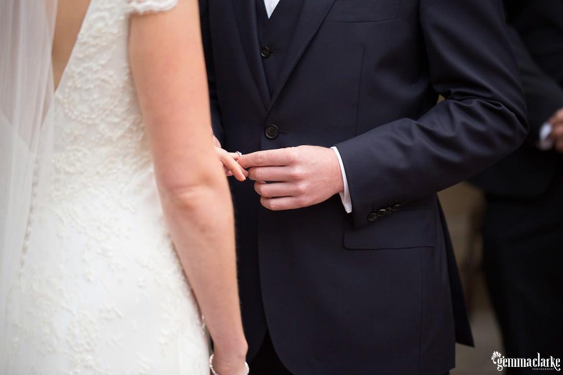 gemma-clarke-photography_gunners-barracks-wedding_tearooms-wedding_danielle-and-campbell_0031