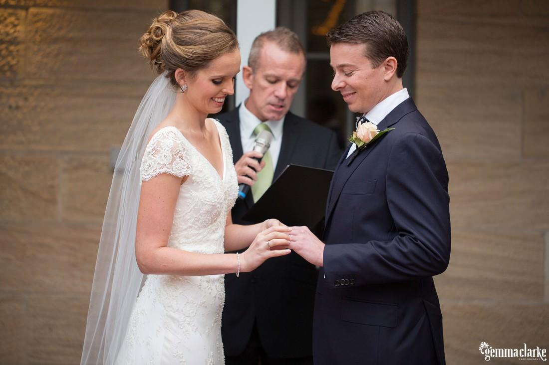 gemma-clarke-photography_gunners-barracks-wedding_tearooms-wedding_danielle-and-campbell_0032