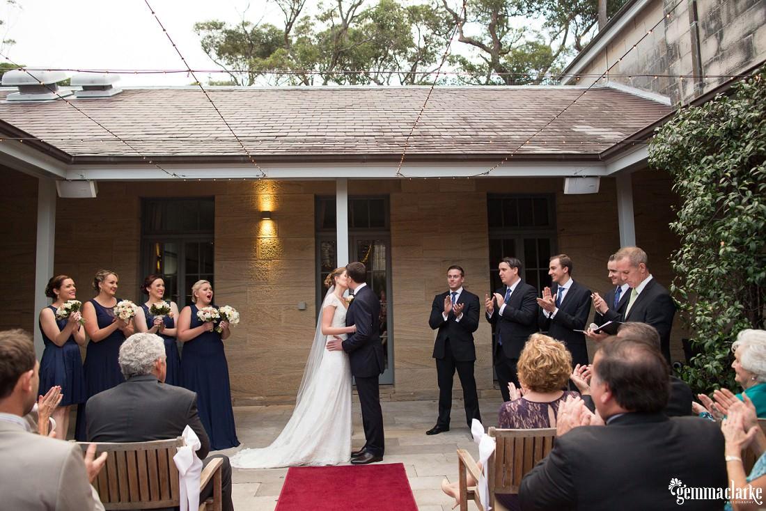 gemma-clarke-photography_gunners-barracks-wedding_tearooms-wedding_danielle-and-campbell_0033