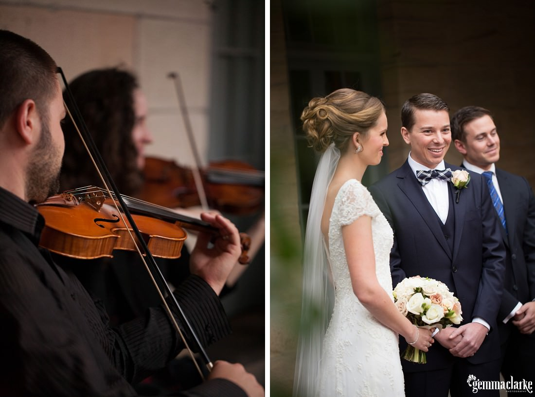 gemma-clarke-photography_gunners-barracks-wedding_tearooms-wedding_danielle-and-campbell_0034