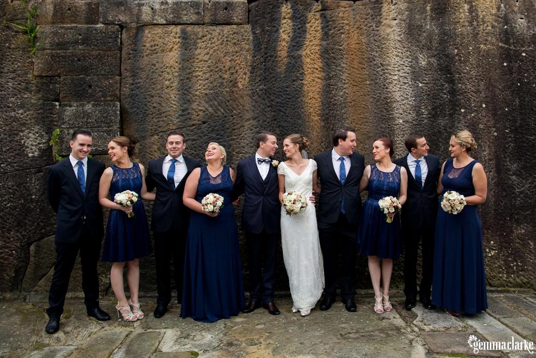 gemma-clarke-photography_gunners-barracks-wedding_tearooms-wedding_danielle-and-campbell_0035