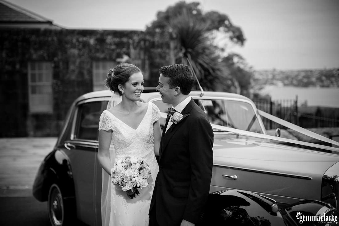 gemma-clarke-photography_gunners-barracks-wedding_tearooms-wedding_danielle-and-campbell_0036
