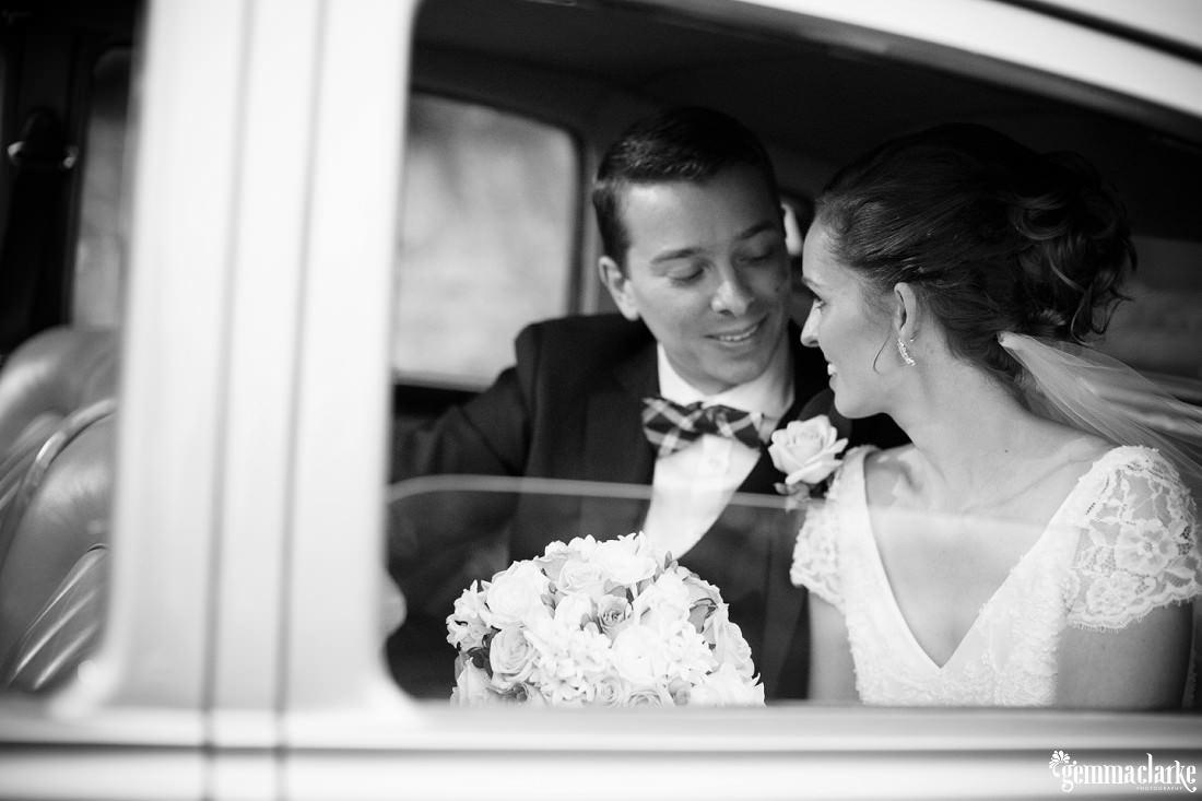 gemma-clarke-photography_gunners-barracks-wedding_tearooms-wedding_danielle-and-campbell_0037