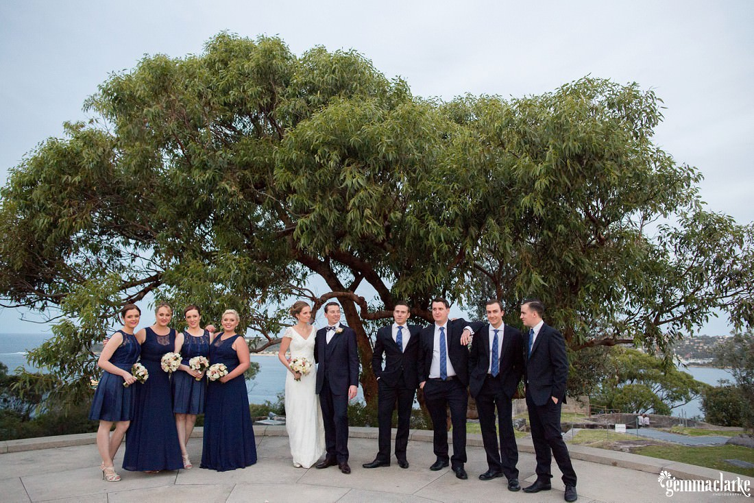 gemma-clarke-photography_gunners-barracks-wedding_tearooms-wedding_danielle-and-campbell_0038