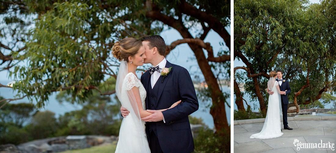 gemma-clarke-photography_gunners-barracks-wedding_tearooms-wedding_danielle-and-campbell_0040