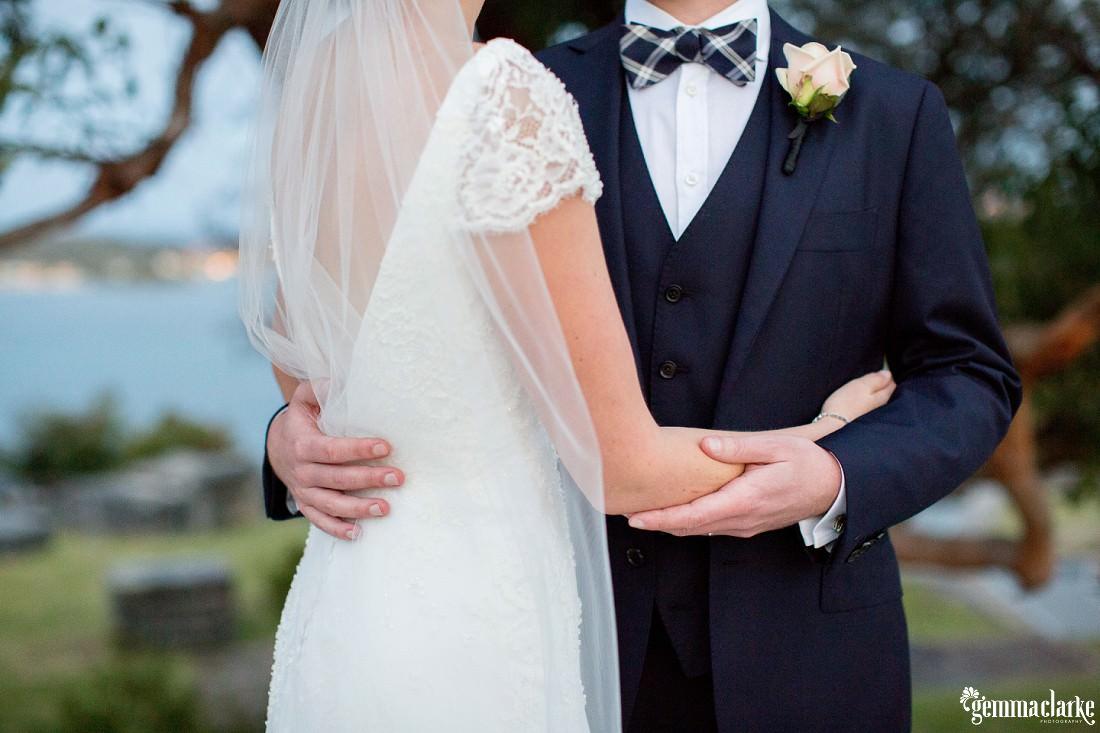 gemma-clarke-photography_gunners-barracks-wedding_tearooms-wedding_danielle-and-campbell_0041