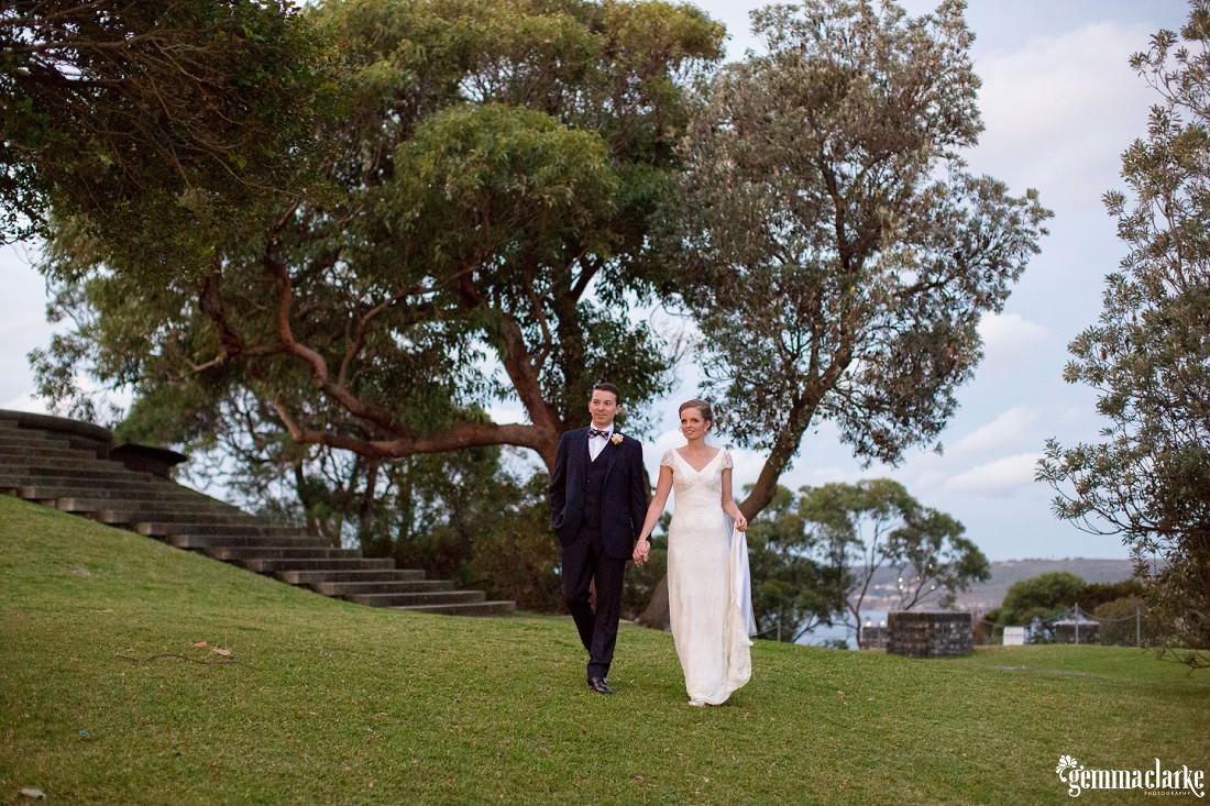 gemma-clarke-photography_gunners-barracks-wedding_tearooms-wedding_danielle-and-campbell_0042