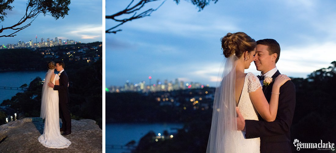 gemma-clarke-photography_gunners-barracks-wedding_tearooms-wedding_danielle-and-campbell_0044