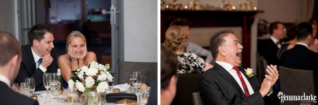 gemma-clarke-photography_gunners-barracks-wedding_tearooms-wedding_danielle-and-campbell_0047