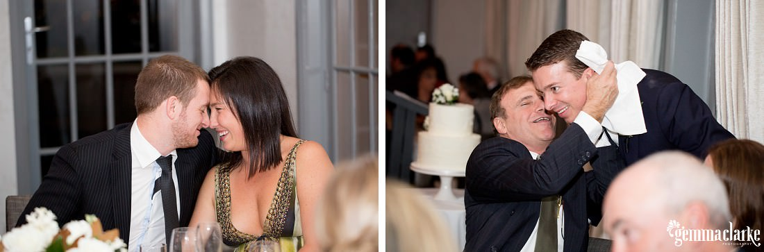 gemma-clarke-photography_gunners-barracks-wedding_tearooms-wedding_danielle-and-campbell_0048