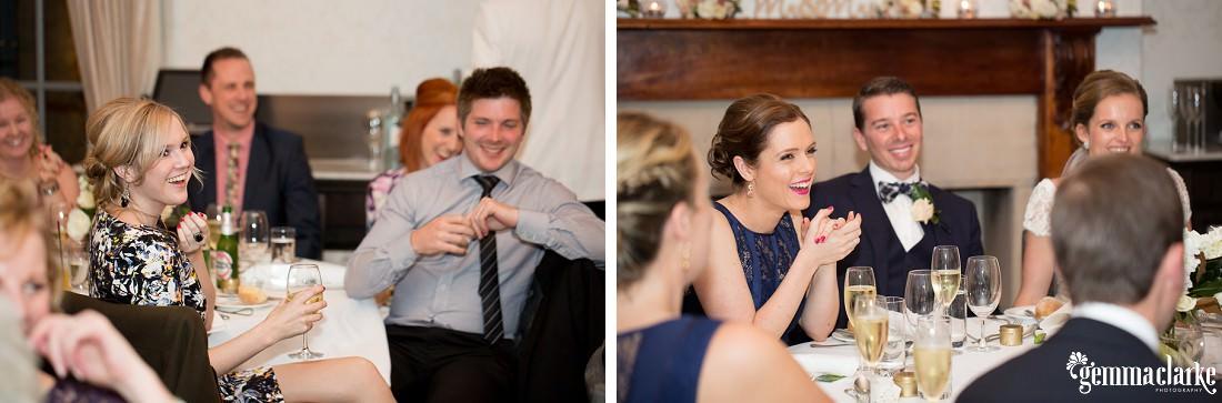 gemma-clarke-photography_gunners-barracks-wedding_tearooms-wedding_danielle-and-campbell_0050