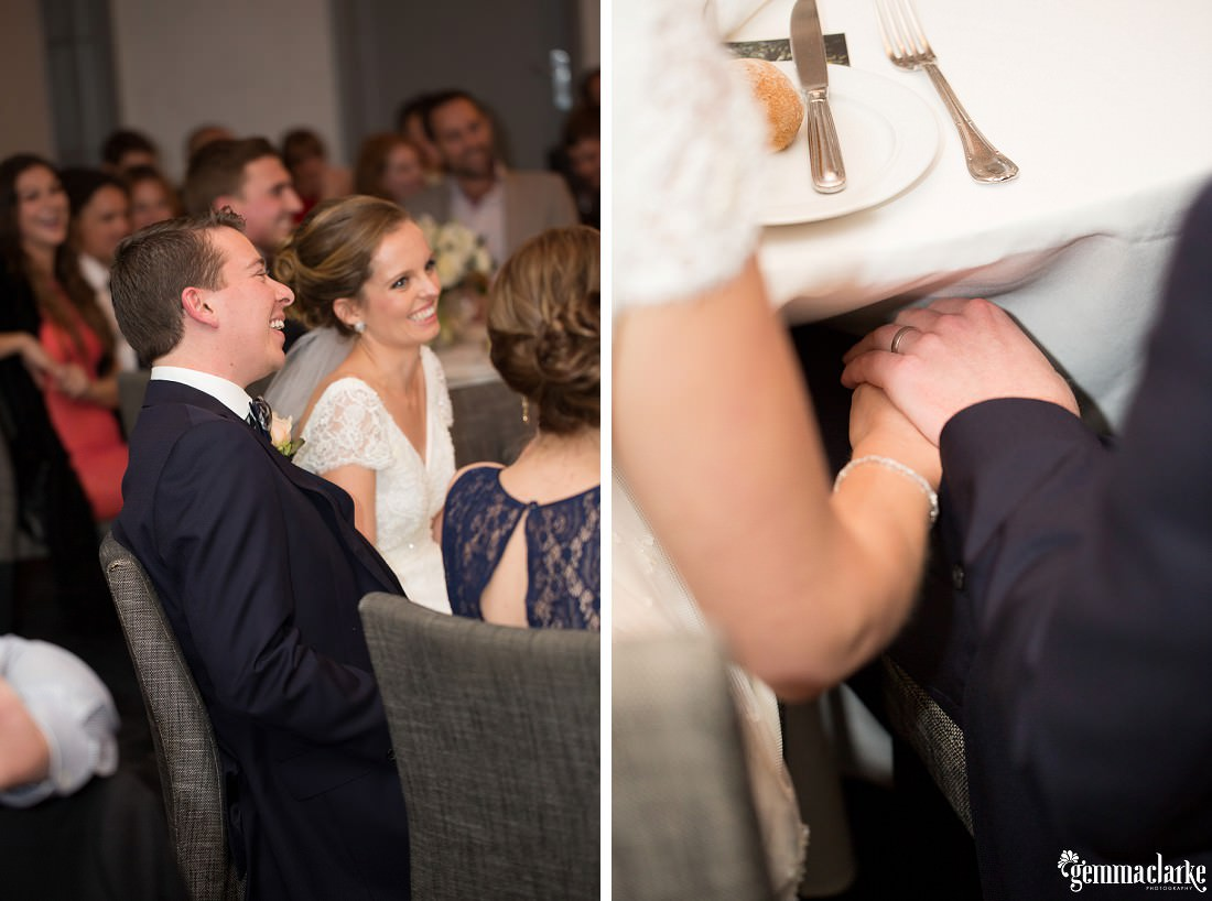 gemma-clarke-photography_gunners-barracks-wedding_tearooms-wedding_danielle-and-campbell_0051