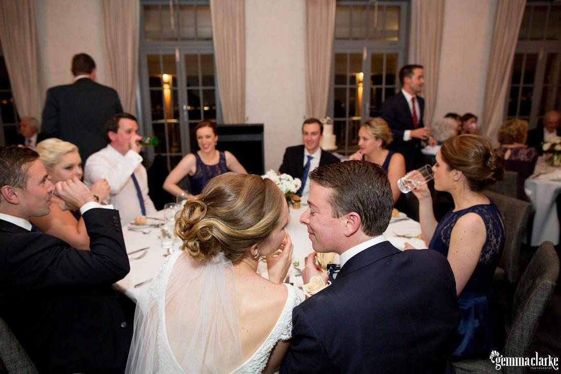 gemma-clarke-photography_gunners-barracks-wedding_tearooms-wedding_danielle-and-campbell_0052