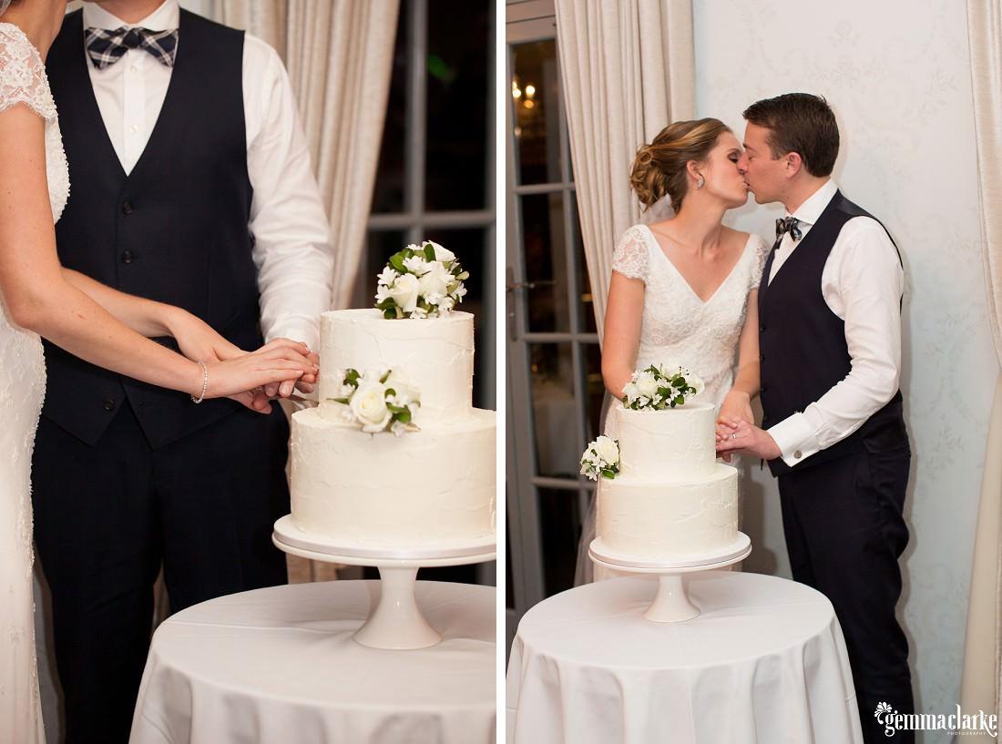 gemma-clarke-photography_gunners-barracks-wedding_tearooms-wedding_danielle-and-campbell_0053