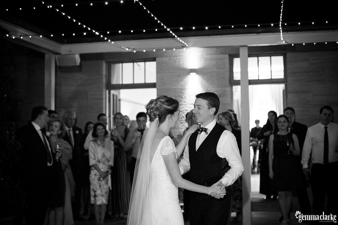gemma-clarke-photography_gunners-barracks-wedding_tearooms-wedding_danielle-and-campbell_0054