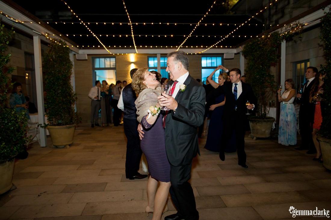 gemma-clarke-photography_gunners-barracks-wedding_tearooms-wedding_danielle-and-campbell_0056