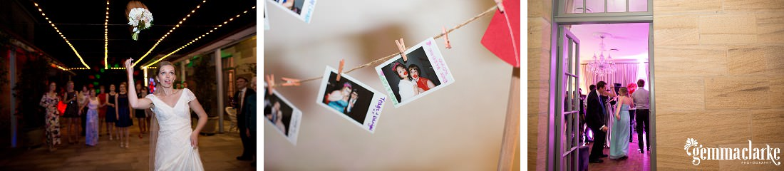 gemma-clarke-photography_gunners-barracks-wedding_tearooms-wedding_danielle-and-campbell_0058