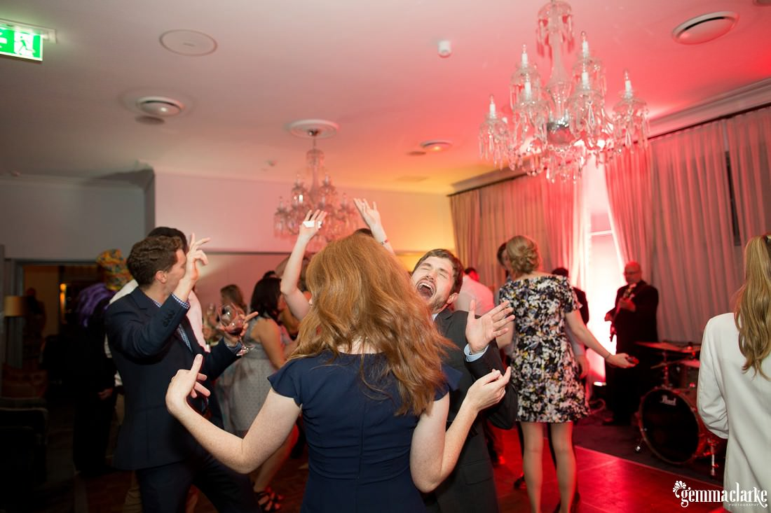 gemma-clarke-photography_gunners-barracks-wedding_tearooms-wedding_danielle-and-campbell_0059