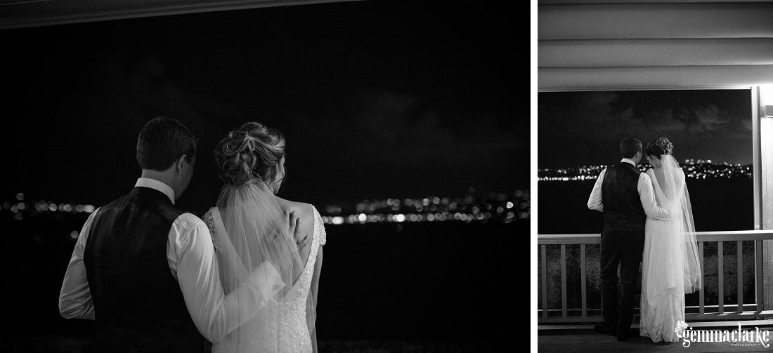 gemma-clarke-photography_gunners-barracks-wedding_tearooms-wedding_danielle-and-campbell_0060