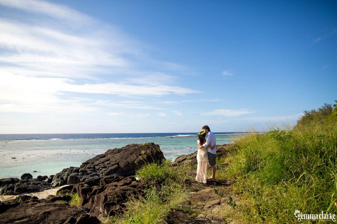 gemmaclarkephotography_island-destination-photos_natalie-and-alex_0001