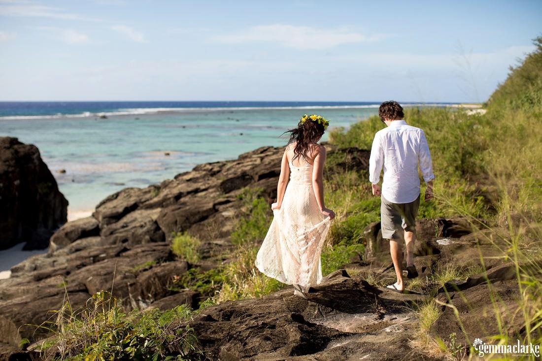 gemmaclarkephotography_island-destination-photos_natalie-and-alex_0002