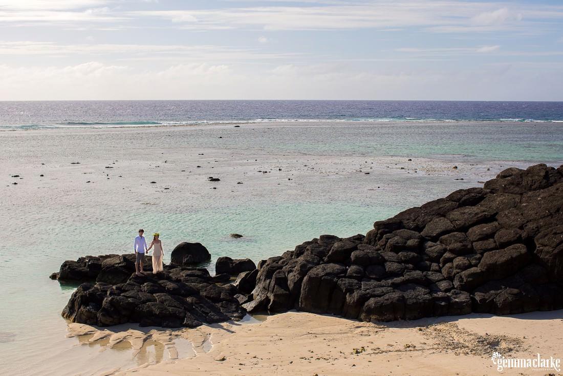 gemmaclarkephotography_island-destination-photos_natalie-and-alex_0003