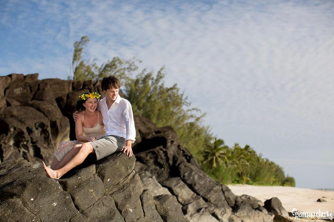gemmaclarkephotography_island-destination-photos_natalie-and-alex_0004