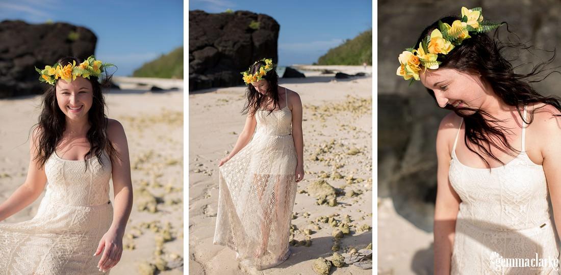 gemmaclarkephotography_island-destination-photos_natalie-and-alex_0005