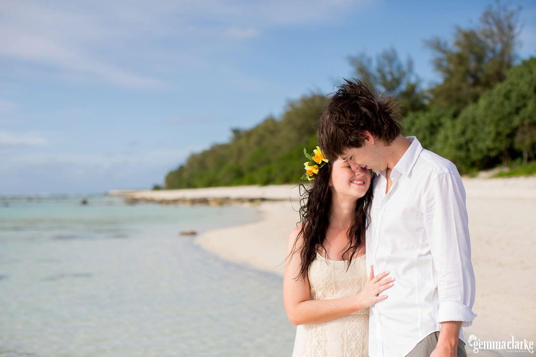 gemmaclarkephotography_island-destination-photos_natalie-and-alex_0008