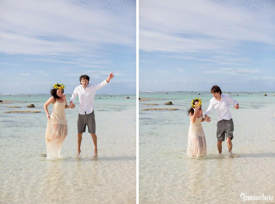 gemmaclarkephotography_island-destination-photos_natalie-and-alex_0010
