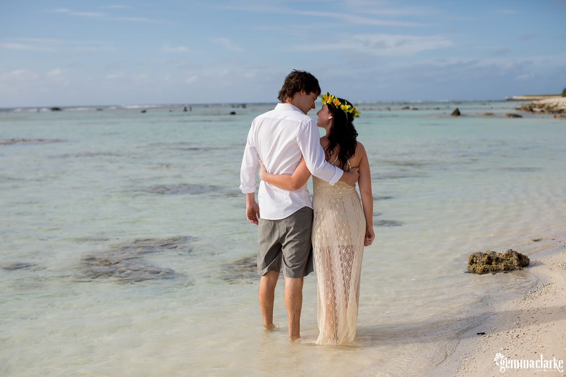 gemmaclarkephotography_island-destination-photos_natalie-and-alex_0011