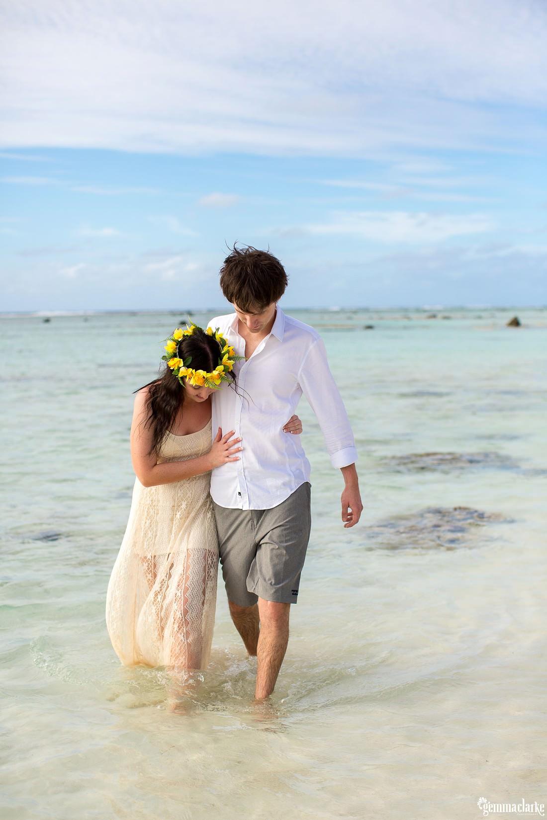 gemmaclarkephotography_island-destination-photos_natalie-and-alex_0013