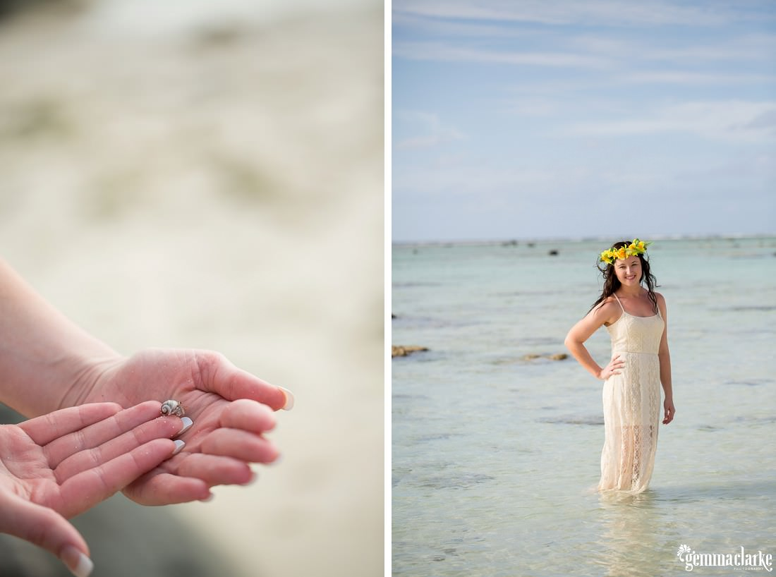 gemmaclarkephotography_island-destination-photos_natalie-and-alex_0016