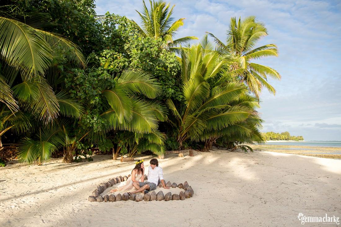 gemmaclarkephotography_island-destination-photos_natalie-and-alex_0023